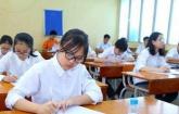 Chỉ tiêu tuyển sinh lớp 10 năm 2020 tại TP.HCM